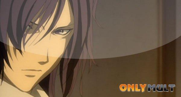 Второй скриншот Сказание о демонах сакуры 2