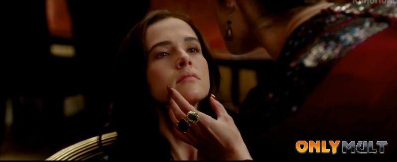 Третий скриншот Академия вампиров (2014)