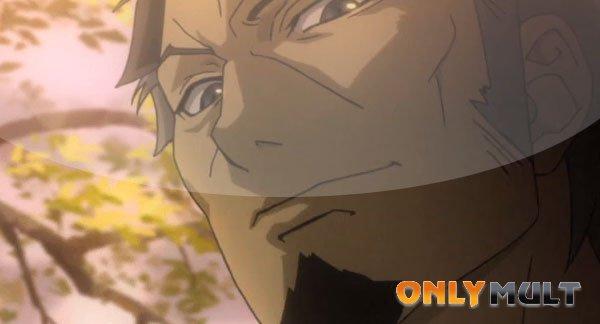 Третий скриншот Синсэнгуми