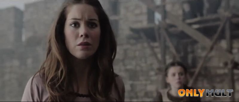 Второй скриншот Железный рыцарь 2