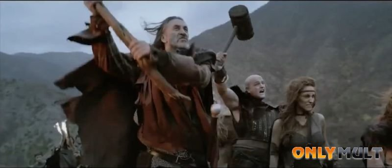 Третий скриншот Железный рыцарь 2