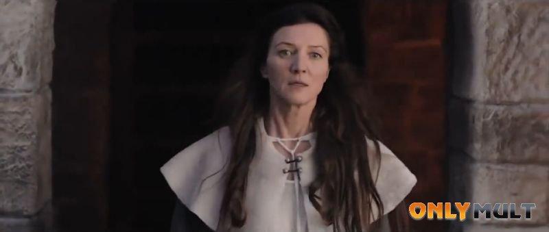 Первый скриншот Железный рыцарь 2