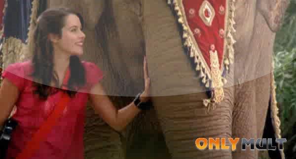Второй скриншот Слон и принцесса