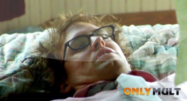 Третий скриншот Моя девушка зомби (2008)