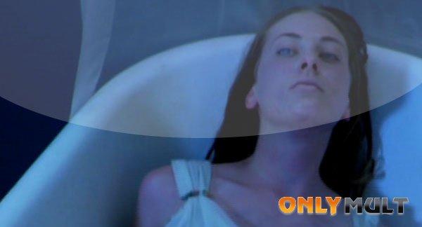 Второй скриншот Моя девушка зомби (2008)