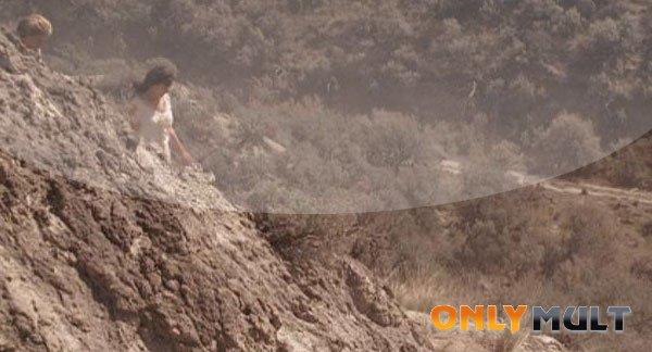 Третий скриншот Сокровища ацтеков