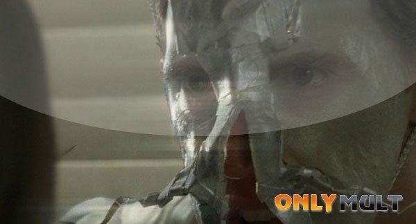 Первый скриншот Зеркальная маска