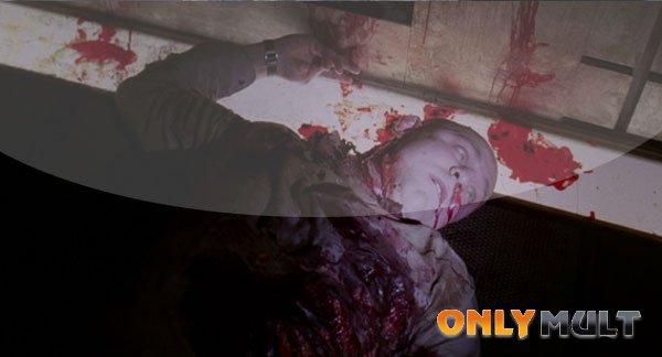 Третий скриншот Doom