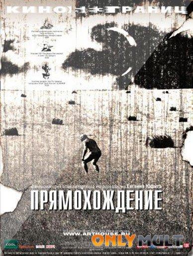 Poster Прямохождение
