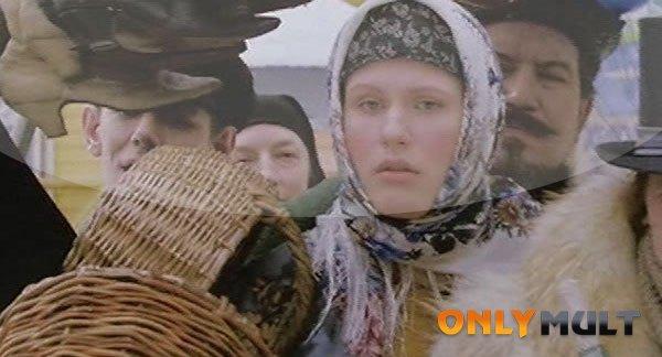 Третий скриншот Лесная царевна