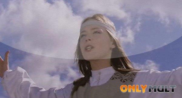 Первый скриншот Лесная царевна