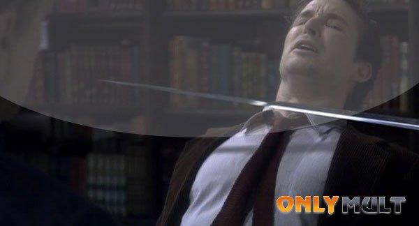 Второй скриншот Библиотекарь
