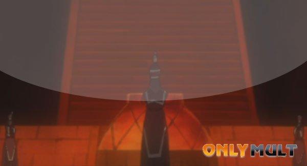Первый скриншот Слёзы тиары