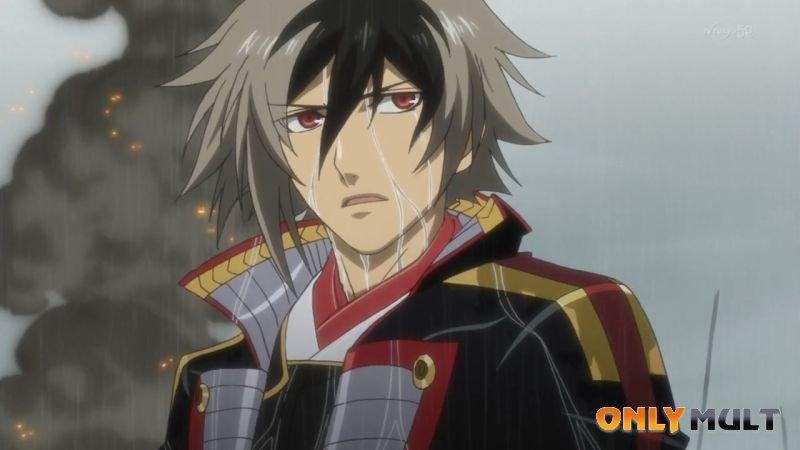 Третий скриншот Нобунага Величайший глупец