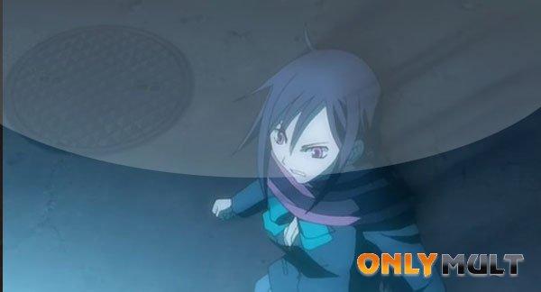 Третий скриншот Квартет Сакуры