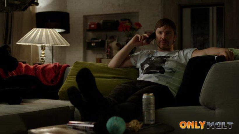 Второй скриншот Сериал Любовь в большом городе 3 все серии