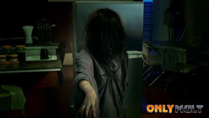 Первый скриншот Час призраков
