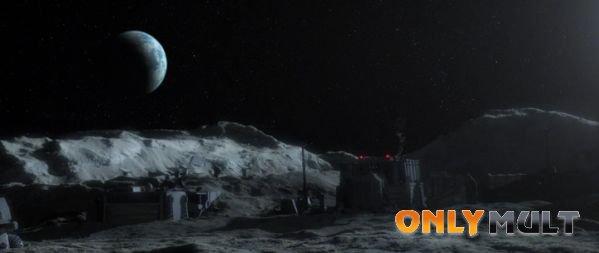 Третий скриншот В плену у космоса