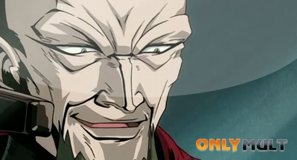 Третий скриншот Данте властелин демонов