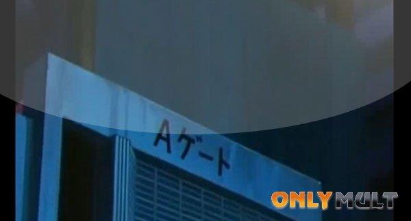 Второй скриншот Школа детективов