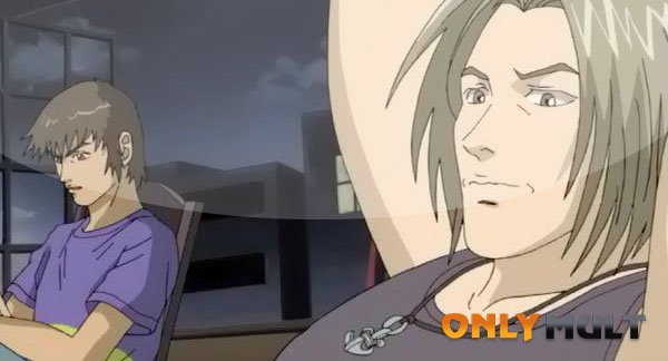 Второй скриншот Супер-руки