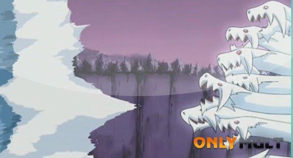 Первый скриншот Шаман Кинг [1 сезон]