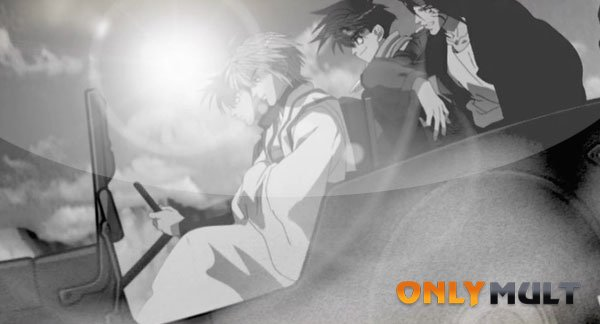 Третий скриншот Саюки