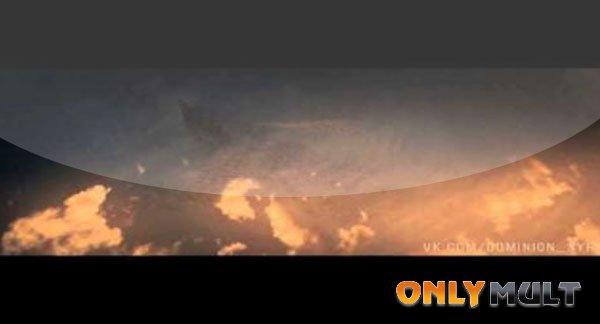 Второй скриншот Доминион [сериал 2014]