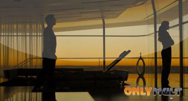 Первый скриншот Обливион