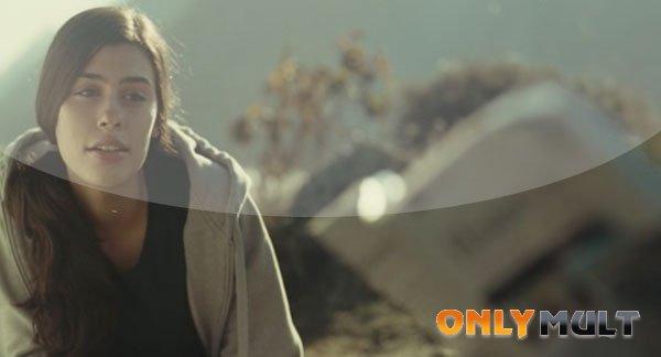 Второй скриншот Энималс