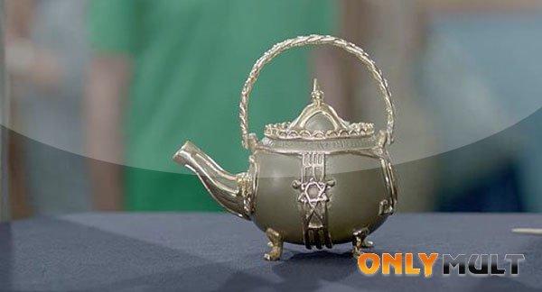 Первый скриншот Миллион для чайников