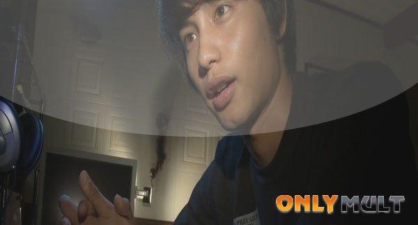 Третий скриншот Паранормальное явление: Ночь в Токио