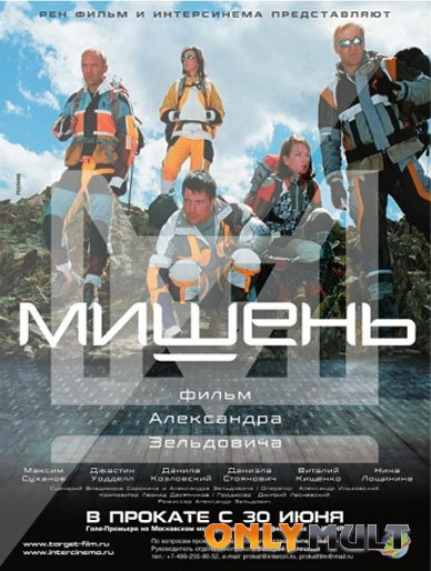 Poster ������