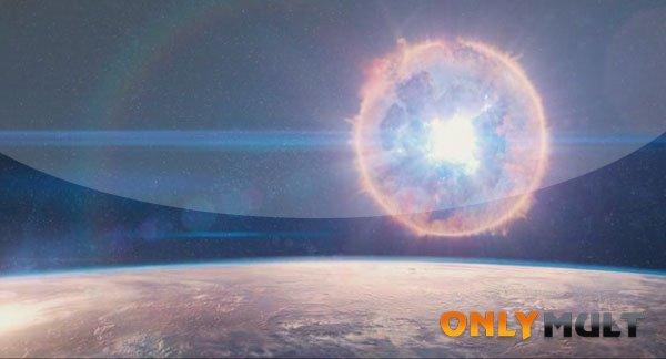 Третий скриншот 2199 Космическая одиссея