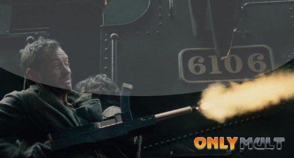 Второй скриншот Шерлок Холмс: Игра теней