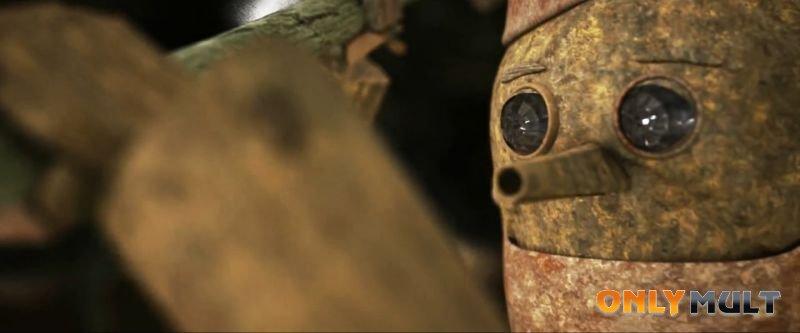 Третий скриншот Волшебник из страны Оз Фрэнка Баума