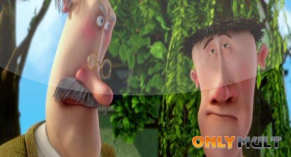 Первый скриншот Цирк Цирк Цирк
