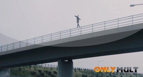 Третий скриншот Смерть супергероя