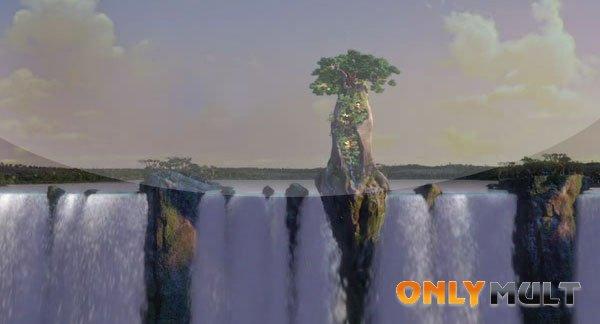 Третий скриншот Замбезия