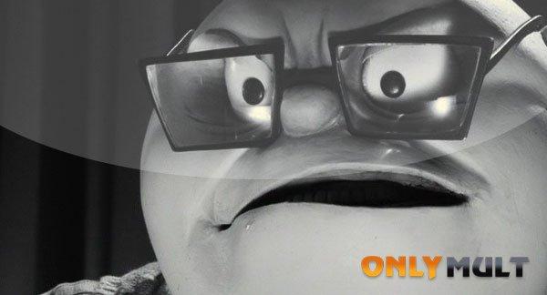 Третий скриншот Франкенвини
