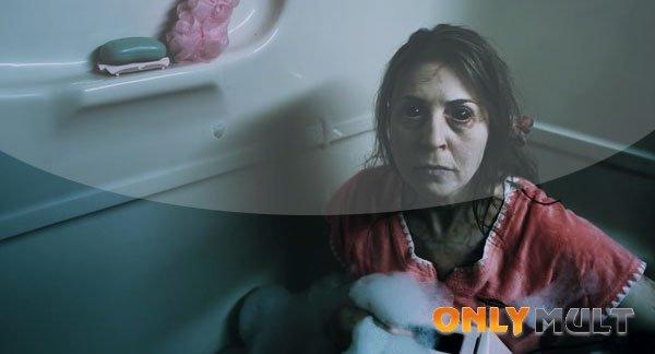Третий скриншот Самый страшный фильм