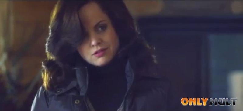 Третий скриншот Последняя остановка (2014)