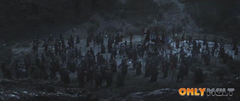 Второй скриншот Мифика: Задание для героев