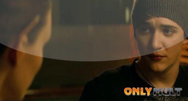 Третий скриншот Кошмар на улице Вязов (2010)