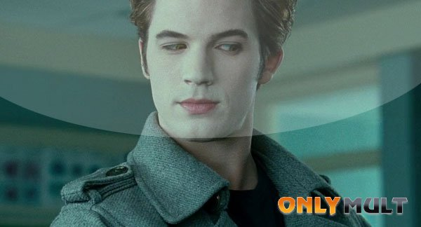 Третий скриншот Вампирский засос