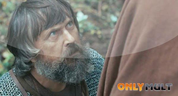 Третий скриншот Ярослав: Тысячу лет назад