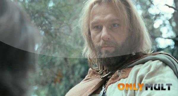 Второй скриншот Ярослав: Тысячу лет назад