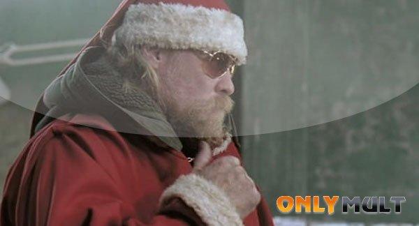 Третий скриншот Санта на продажу