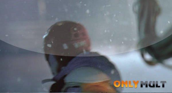 Второй скриншот Санта на продажу
