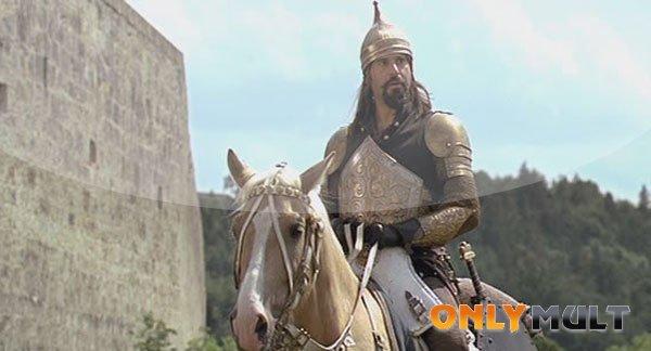 Второй скриншот Полтора рыцаря